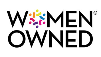 Woman Owned Staffing Agency