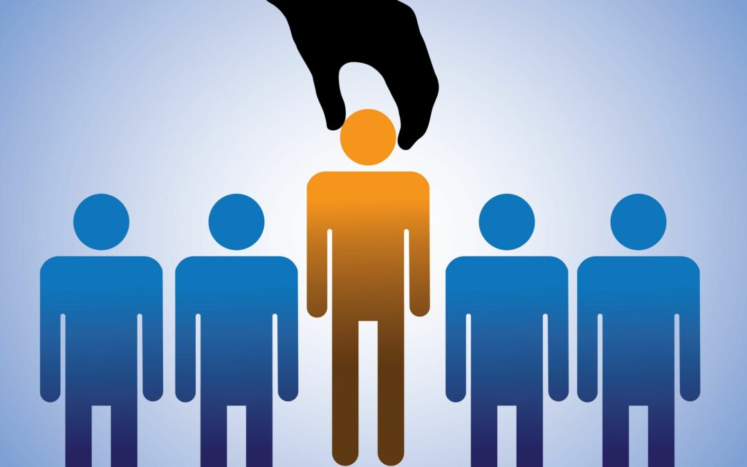 Customized hiring solutions direct to you
