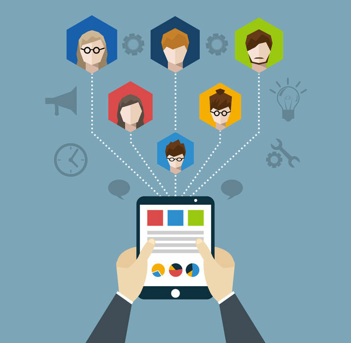 3 important considerations for selecting an outsource hiring partner