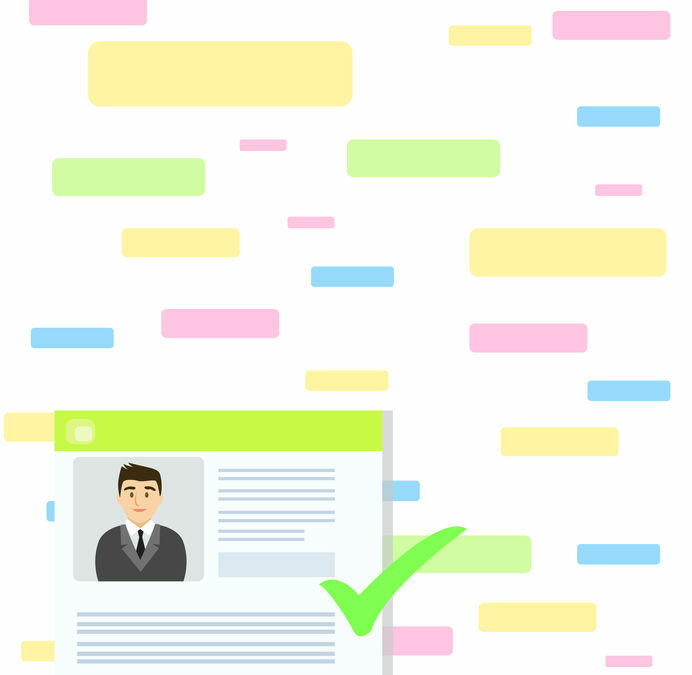 3 tips for making your IT job postings more effective