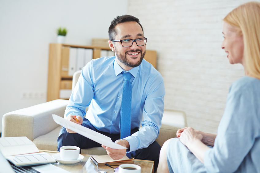 How to become the kind of manager people want to work for