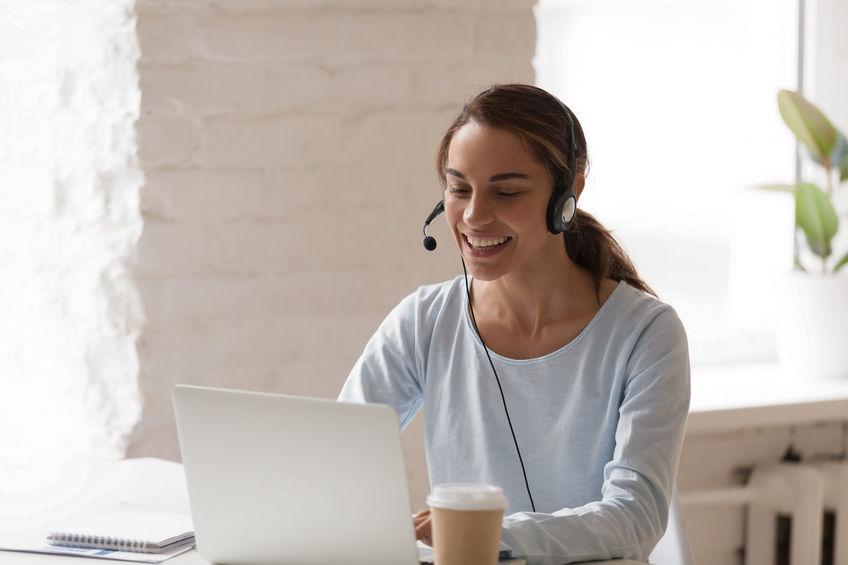 Our 3-step process for client success