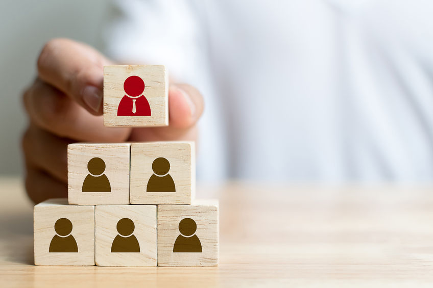 Searching for a job? Now's the perfect time to team up with a technical recruiter
