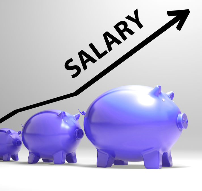 How to ask for a raise (and get it!)